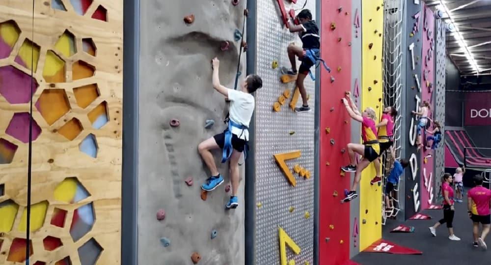 Latitude-Perth-school-holiday-activities-1