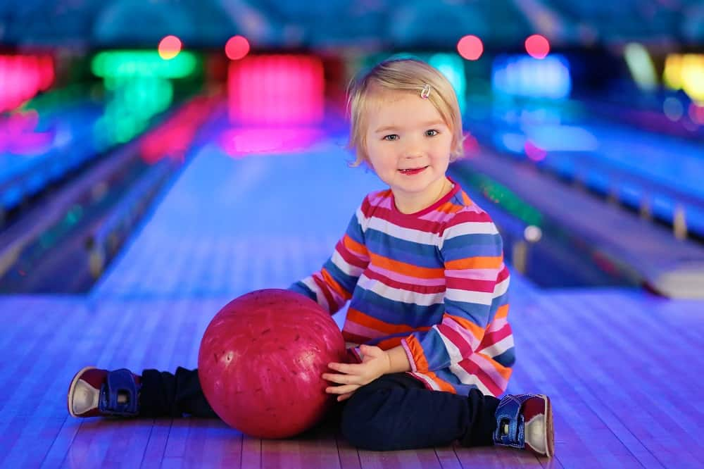 bowling-is-a-cheap-school-holiday-activity