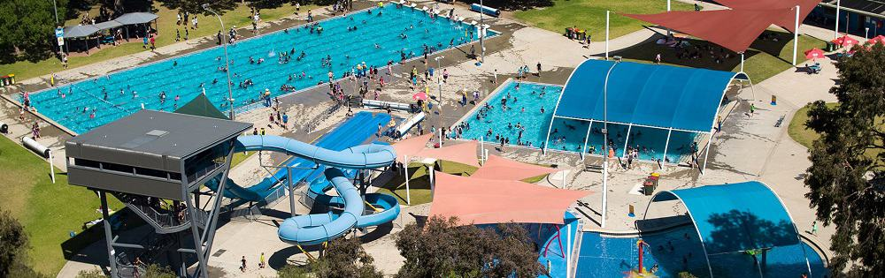 waterworld-adelaide is perfect for school holiday fun
