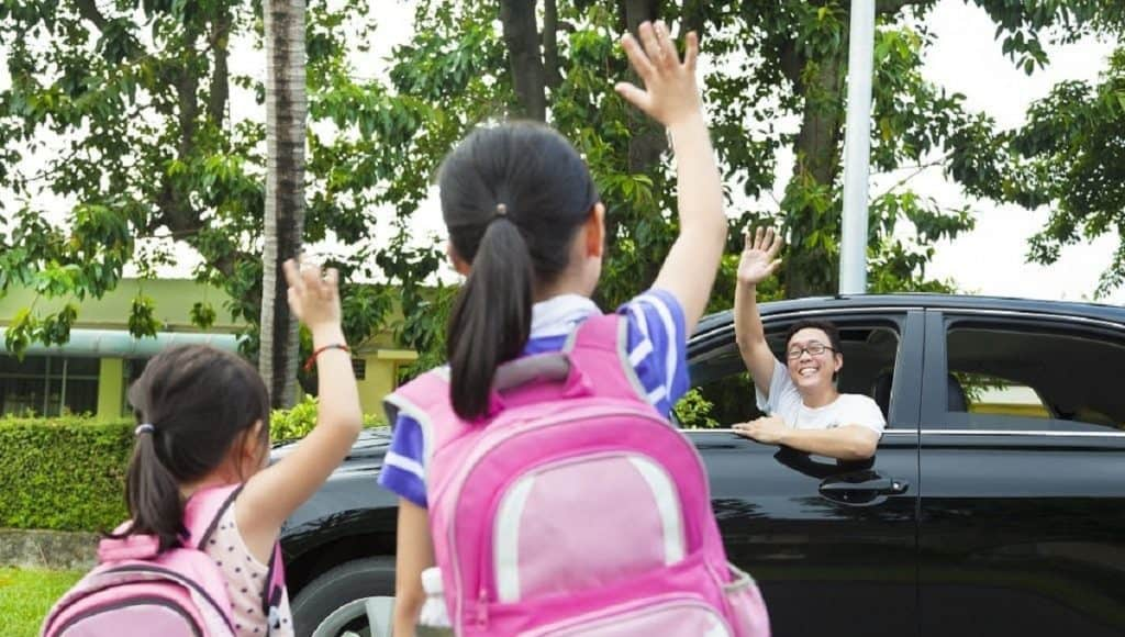School holiday programs in Brisbane