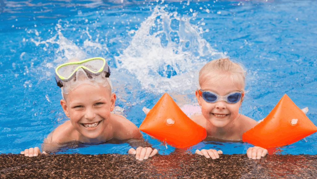 school holiday activities Geraldton