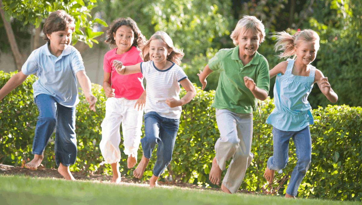 Free school holiday activities Brisbane