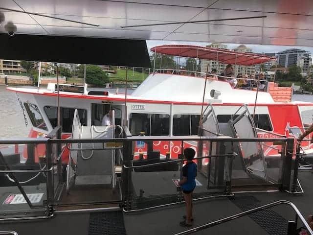 City-Hopper-in-Brisbane