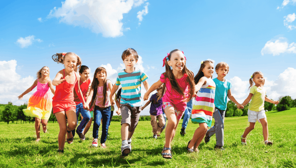 School Holiday Programs in Adelaide