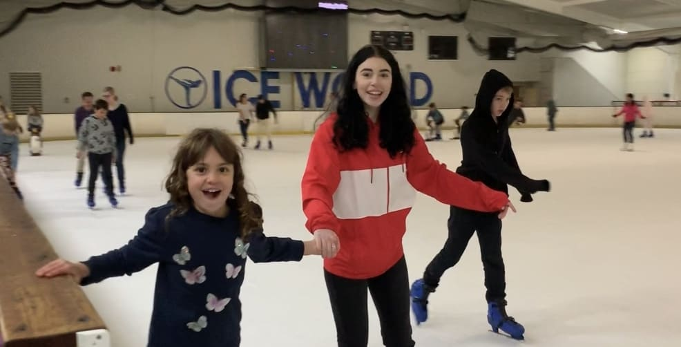 On-the-rink-at-Iceworld-Boondall