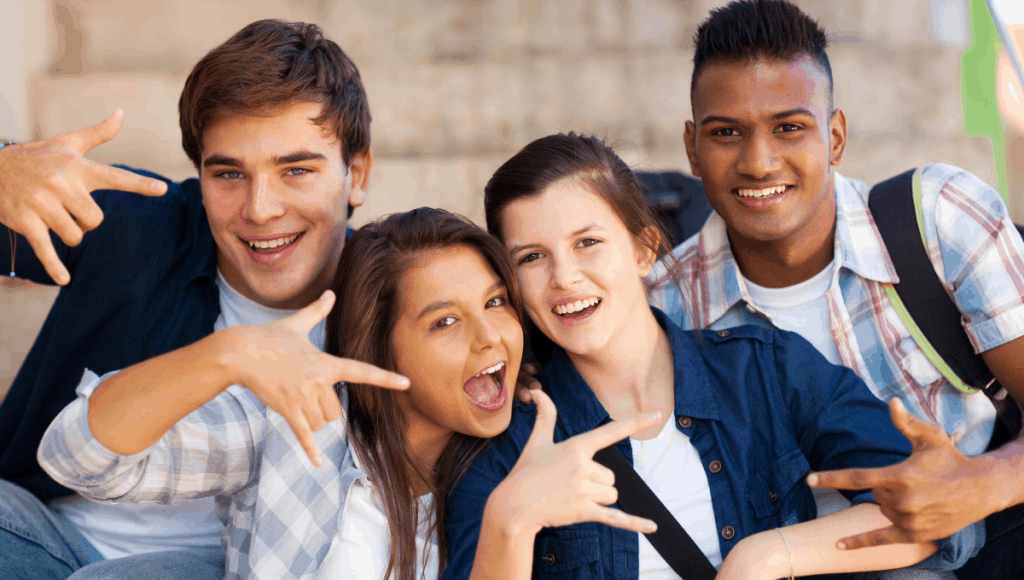 Things to do with Teenagers in Perth